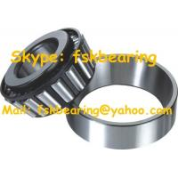 High Performance Steel Cage Roller Bearing 336/332 for Auto Parts Manufactures