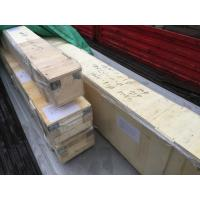 Free Machining 1.4005 X12CrS13 416 Cold Drawn Stainless Steel Wire