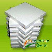 PVC Foam Sheet Manufactures