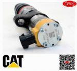 Caterpillar Excavator E330C D6R Engine C9 Fuel Injector CAT 235-2888 10R7224 Manufactures