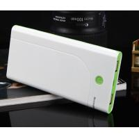 universal portable charger  15000MAH Manufactures