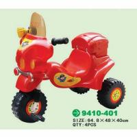 Baby Push Car Manufactures