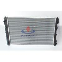 Auto Aluminum Engine Oil Cooler Radiator For Mazda HAIMA 7 2010 , 2011 , 2012 MT Manufactures