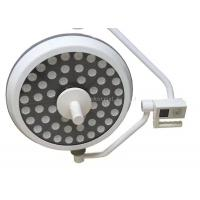 Mobile Medical Electrical Equipment LED Cold Source Illumination Shadowless Manufactures