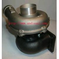 Turbocharger,Turbines,Turbo,Diesel Engine Parts,Ve Pump Part Manufactures