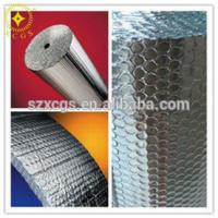 China roof water insulation materials,insulated roofing sheets,insulated steel roofing panels on sale