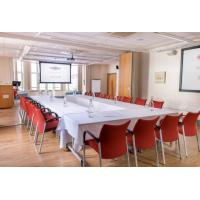 Buy cheap Attractive London Meeting Room Conference Venue For Intimate Business Meetings from wholesalers