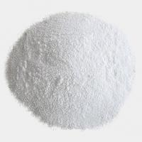 China Natural Menthol Crystals Pharmaceutical Grade on sale