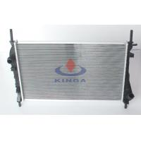 Auto Radiator For Ford Mondeo 2.5 I 2000 MT Manufactures