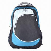 Hot Selling Backpacks with Pocket for iPad