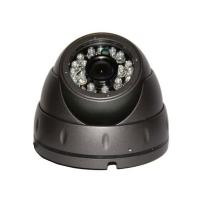 24pcs IR Dome Vehicle Video Surveillance 1080P AHD HD resolution,IR dome camera supplier Manufactures