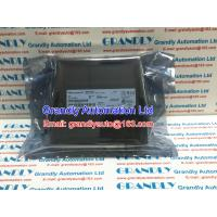 China Original New Honeywell TK-IAH161 ANALOG INPUT MODULE - grandlyauto@163.com on sale
