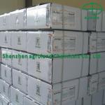 71751-41-2 Biopesticides Abamectine 96%TC 95%TC 1.8%EC 3.6%EC