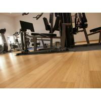 Radiant heating systems Bamboo Flooring with installation Float,nail or glue down Manufactures