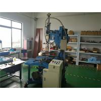 Shoe Rigid Box Making Machine Japan Imported Main Motor Sturdy And Durable Manufactures