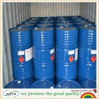China Methylene Chloride on sale