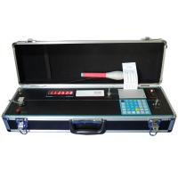 China Portable Single Yarn Strength Tester on sale