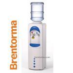28L/ B Compressor Cooling Bottled Water Cooler Manufactures