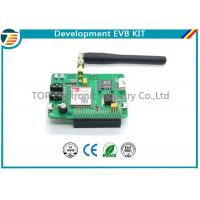Communication MINI SIM808 Module Wireless Development Kit For Studying Manufactures