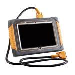 Foxwell GT80 Automotive Diagnostic Scanner Support Multi Language Manufactures
