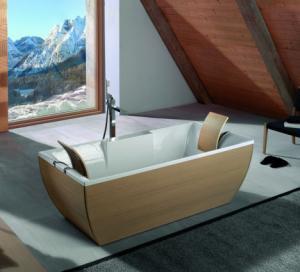 China whirlpool bath on sale