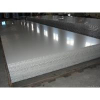 316L/304L Stainless Steel Sheets Manufactures