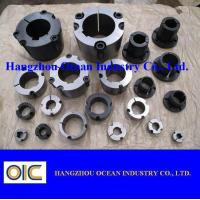 Transmission Spare Parts Taper Lock Bush and Hub QD bushing JA SH SDS SD SK SF E F J M N P W S Manufactures
