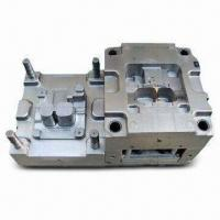 Home Appliances Mold with Innovative Design and Manufacturing Capabilities Manufactures