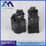 Car Air Compressor Kit For Mercedes Benz W221 Plastic Parts OEM 2213201604 Manufactures