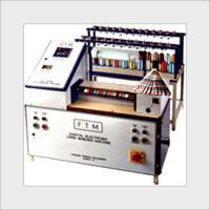 China CT-PT Secondary Winding Machine YE-480D on sale