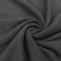 Twill 100 Cotton Modal Clothing Fabric Wearable Good Drapability Shrink - Resistant Manufactures