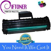 China Toner Cartridge Compatible with Samsung SCX-4521D3 (SCX-4521) Black Laser Toner Cartridge on sale