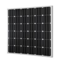High Safety Poly Monocrystalline Solar Cells 200 Watt For Home Panel Off Grid System Manufactures