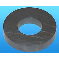 Ndfeb magnet 0.75-0.125x0.125inch ring Manufactures