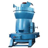 New Type Power Mill Price For Grinding Mining Materials Manufactures