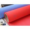 Buy cheap Fiberglass Fire Blanket 490GSM 3732 39