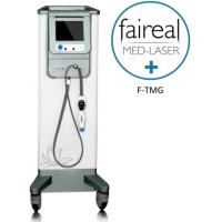 Fractional RF  Magic All Wrinkle Removal Beauty Salon Equipment Manufactures