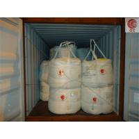 Barium Carbonate Chemical Pigments 513-77-9 White Powder For Glass , Ceramic Industry Manufactures