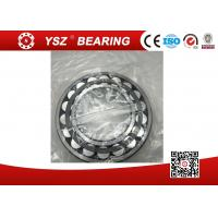 China FAG Double Row Spherical Roller Bearing 22220E1-K-C3 with Steel Cage for Gearbox, Mill Machine, Mining, Paper machine on sale