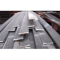 Stainless Steel Flat Metal Bar 310S 2520 SGS / BV Inspection Manufactures