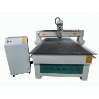 ... for wood door woodworking cnc router,wood cnc router,cnc router 1325