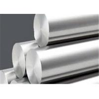 China UNS N06601 DIN 2.4851 Inconel 601 Round Bar Bright Surface ASTM B166 on sale