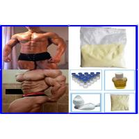 99% Purity Anabolic Steroid Powder Anadrol / Oxymetholone for Bodybuilding Anemia Manufactures