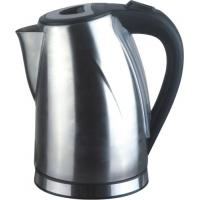 stainless steel kettle Manufactures