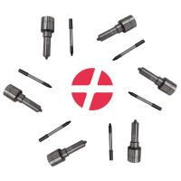 China delphi common rail injector repair-after market CR injector EJBR04101D for Renault on sale
