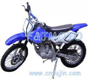 Dirt Bike 125cc Manufactures