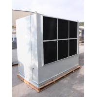 Floor Standing R22 Sleeve Tube Package Unit 9 Ton Air Conditioners For Hotels / Schools Manufactures