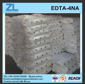 China 99% EDTA-4NA