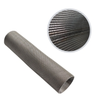 China Microporous Sintered Porous Ceramic Frit Disk Filter Disc Filter Air Ejector Gas Diffuser Water on sale