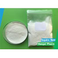 CAS 5721-91-5 Testosterone Decanoate Powder Blends Component Neotest Steroids Manufactures